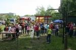 kinderfest_2009_2_20090528_1611660169