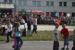 kinderfest_2009_1_20090528_1115894539