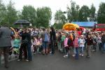 kinderfest_2009_1_20090528_1133422479