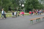 kinderfest_2009_1_20090528_1302713848