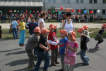 kinderfest_2009_1_20090528_1347744844