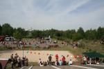 kinderfest_2009_1_20090528_1354992589