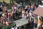 kinderfest_2009_2_20090528_1213028023