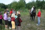 kinderfest_2009_2_20090528_1516244338