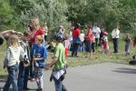 kinderfest_2009_2_20090528_1589125516